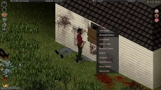 Project Zomboid PC 17