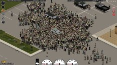 Project Zomboid PC 18