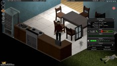 Project Zomboid PC 21