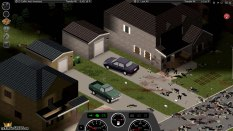 Project Zomboid PC 23