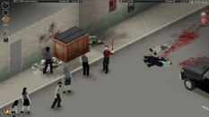Project Zomboid PC 24