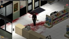 Project Zomboid PC 25