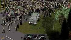 Project Zomboid PC 27