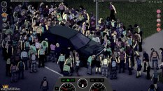 Project Zomboid PC 31