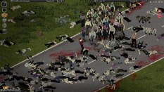 Project Zomboid PC 32