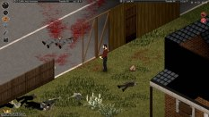 Project Zomboid PC 35