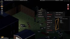 Project Zomboid PC 37