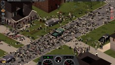 Project Zomboid PC 38