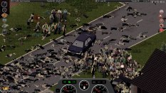 Project Zomboid PC 39