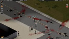 Project Zomboid PC 42