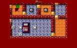 Ranarama Atari ST 04