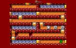 Ranarama Atari ST 05