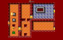 Ranarama Atari ST 06