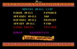 Ranarama Atari ST 07