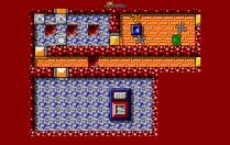 Ranarama Atari ST 08