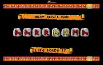 Ranarama Atari ST 13