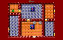 Ranarama Atari ST 14