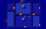 Ranarama Atari ST 16