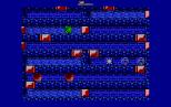 Ranarama Atari ST 17