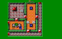 Ranarama Atari ST 19