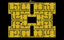 Ranarama Atari ST 24