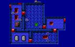 Ranarama Atari ST 25