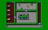 Ranarama Atari ST 28