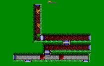 Ranarama Atari ST 29