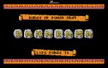 Ranarama Atari ST 30