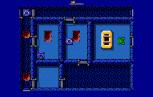 Ranarama Atari ST 35
