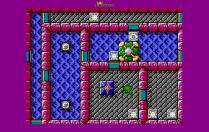 Ranarama Atari ST 36