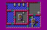 Ranarama Atari ST 37