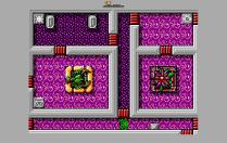 Ranarama Atari ST 39