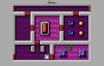 Ranarama Atari ST 40