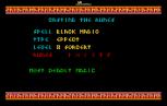 Ranarama Atari ST 46