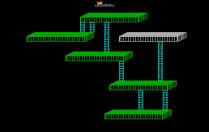 Ranarama Atari ST 47
