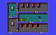Ranarama Atari ST 50
