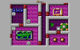 Ranarama Atari ST 51