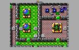 Ranarama Atari ST 53