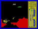 Scuba Dive ZX Spectrum 04