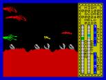 Scuba Dive ZX Spectrum 05