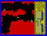 Scuba Dive ZX Spectrum 08
