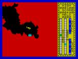 Scuba Dive ZX Spectrum 15