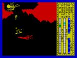 Scuba Dive ZX Spectrum 18