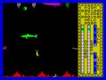 Scuba Dive ZX Spectrum 19