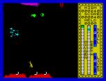 Scuba Dive ZX Spectrum 24