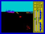 Scuba Dive ZX Spectrum 26