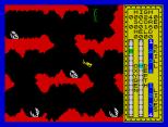 Scuba Dive ZX Spectrum 28