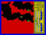 Scuba Dive ZX Spectrum 30