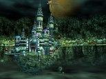 Skies of Arcadia Legends Gamecube 02